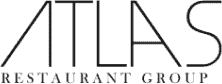 Atlas Restaurant Group Logo