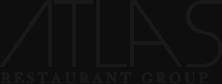 Atlas Restaurant Group Logo